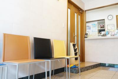 野村歯科医院photo